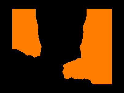 Rafał Rulski - Kierowca wyścigowy